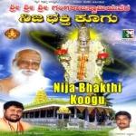 Nija Bhakthi Koogu songs
