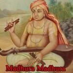 Madhura Madhura