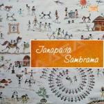Janapada Sambrama songs