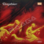 Raagalahari songs
