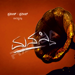 Manasvi songs