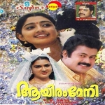 Aayiram Meni songs