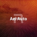 Aei Auto songs