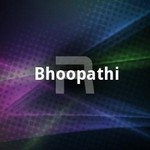 Bhoopathi songs