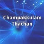 Champakkulam Thachan songs