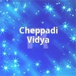 Cheppadi Vidya songs