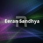 Eeran Sandhya songs