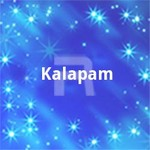 Kalapam songs