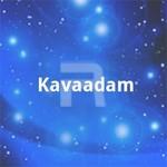 Kavaadam songs