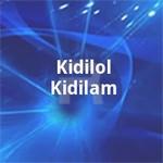 Kidilol Kidilam songs