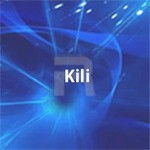 Kili songs