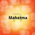 Mahatma songs