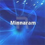 Minnaram songs