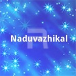 Naduvazhikal songs
