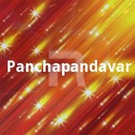 Panchapandavar songs