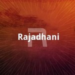 Rajadhani songs