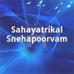 Sahayatrikal Snehapoorvam songs