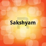 Sakshyam songs