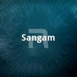 Sangam songs