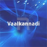 Vaalkannadi songs