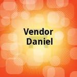 Vendor Daniel songs