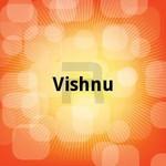 Vishnu songs