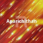 Aparichithan songs