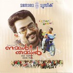 Nammal Thammil songs