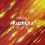 Kazhcha songs