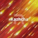 Kazhcha songs