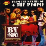 By The People songs