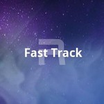 Fast Track songs