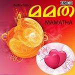Mamatha songs