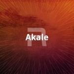Akale songs