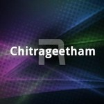 Chitrageetham songs