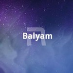 Balyam songs