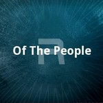Of The People songs