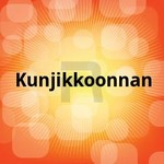 Kunjikkoonnan songs