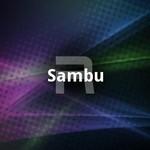 Sambu songs