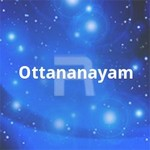 Ottananayam songs