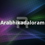 Arabhikadaloram songs