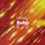 Robo songs