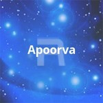 Apoorva songs