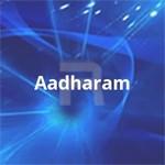 Aadharam songs