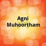 Agni Muhoortham songs