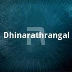 Dhinarathrangal songs
