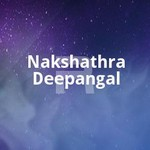 Nakshathra Deepangal songs