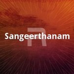 Sangeerthanam songs