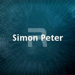 Simon Peter songs