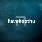 Pavakoothu songs
